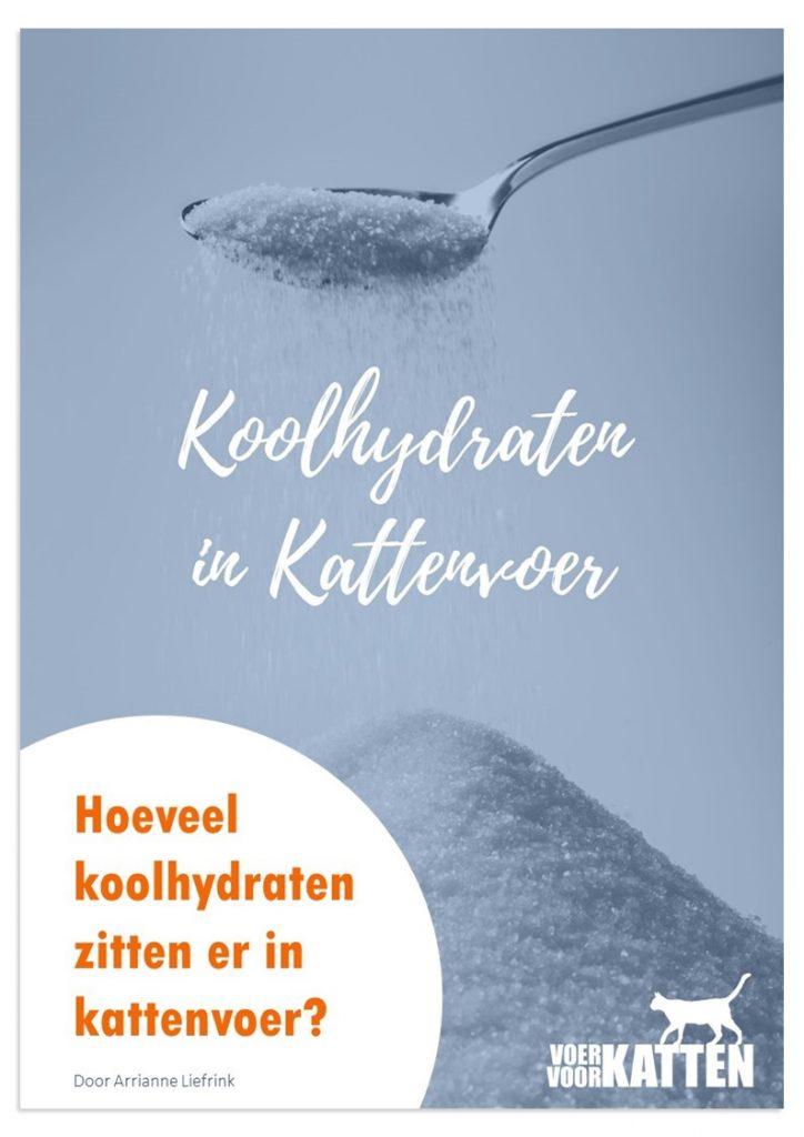 www.voervoorkatten.nl